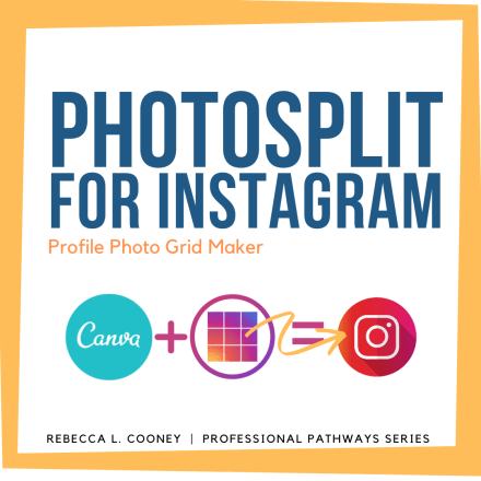 Photosplit on Instagram