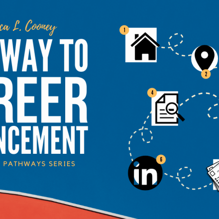 Professional Pathways - Career Advancement