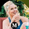 Rebecca Medium
