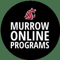 Murrow Online Programs icon