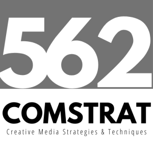 COMSTRAT 562 icon