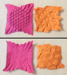 Tessellations 4