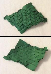 Tessellations 5