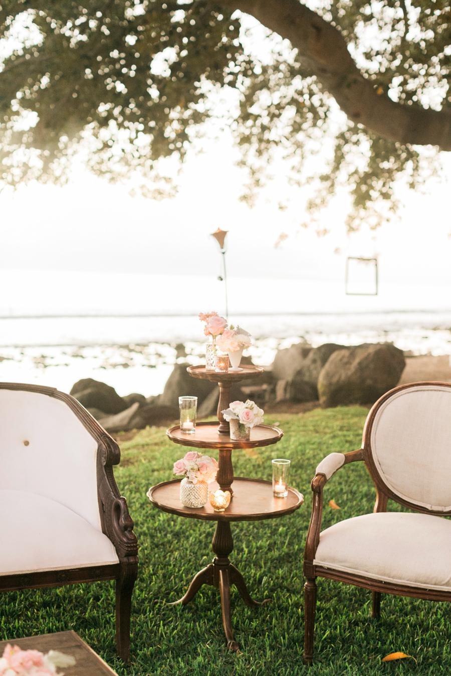 Olowalu Plantation House Maui Film Wedding Photographer