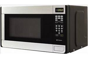 Can You Truly Live Without a Microwave?