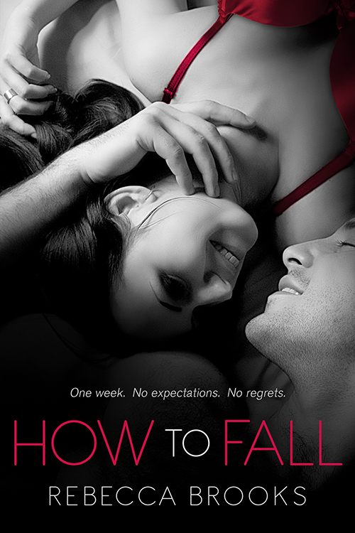 How_To_Fall_NEW-500