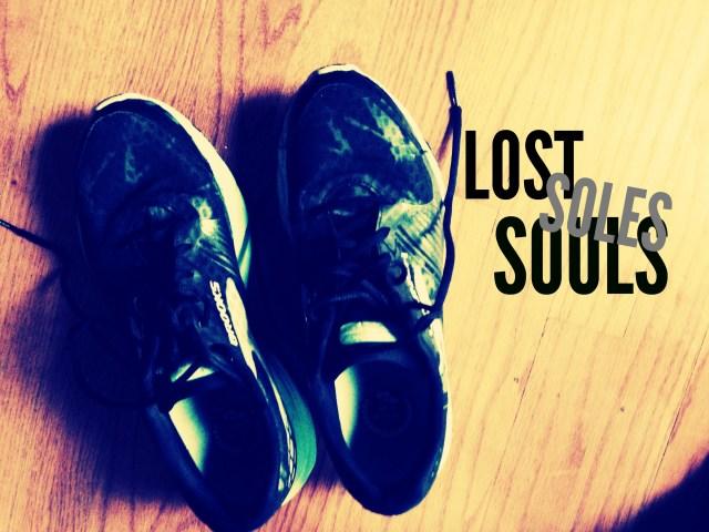 lost-soul