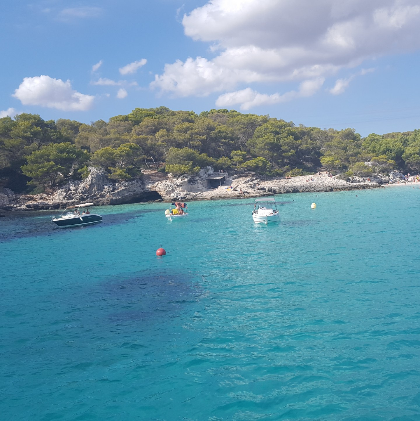 minorca review cost photo