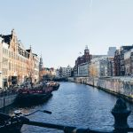 a-day-in-amsterdam