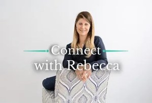 Connect with Intuition Coach Rebecca Davison