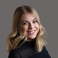 Ellie Wightman