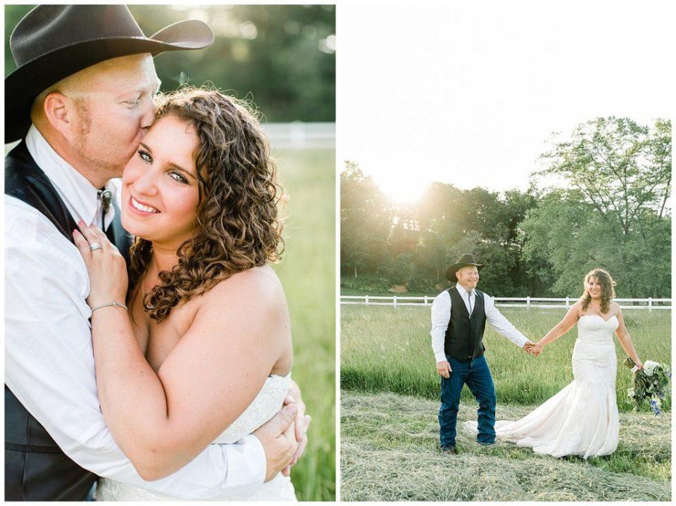Virginia Wedding Photographer.