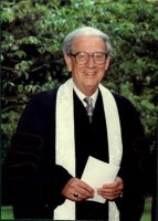 Dr. R.F. Smith, Jr.