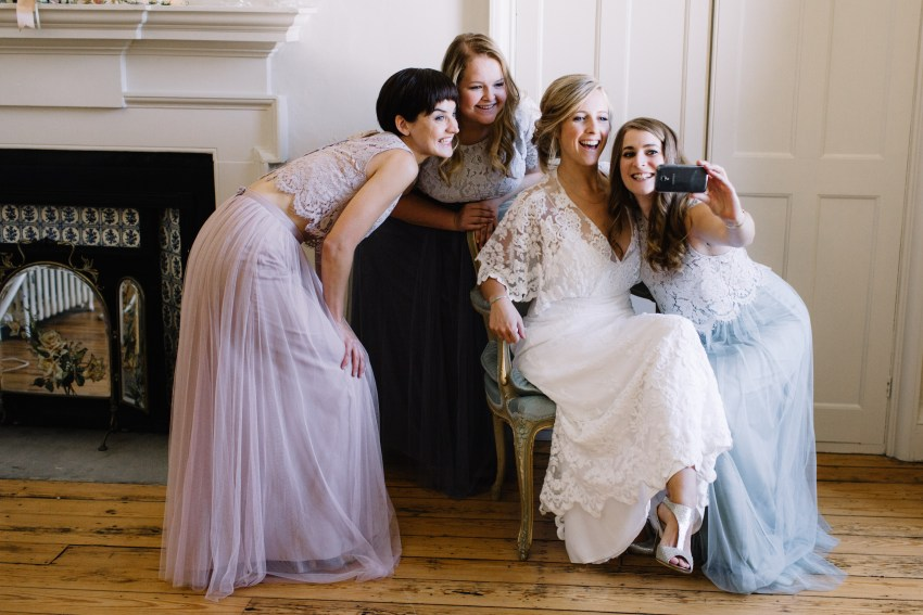 rebecca-goddard-wedding-photography-sarah-ed-236