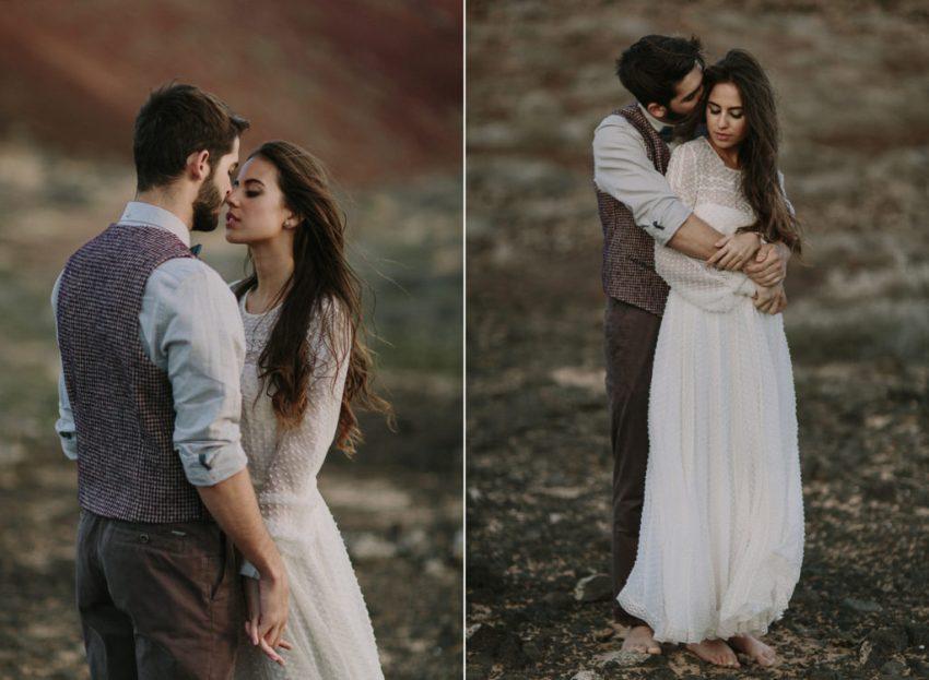 rebecca-goddard-fine-art-wedding-photographer-elopements
