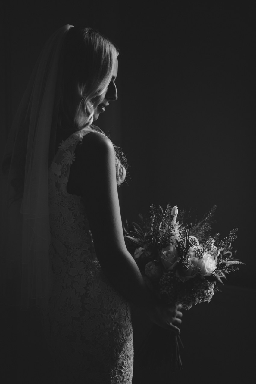 rebecca-goddard-fine-art-wedding-photography-joanna-richard-249