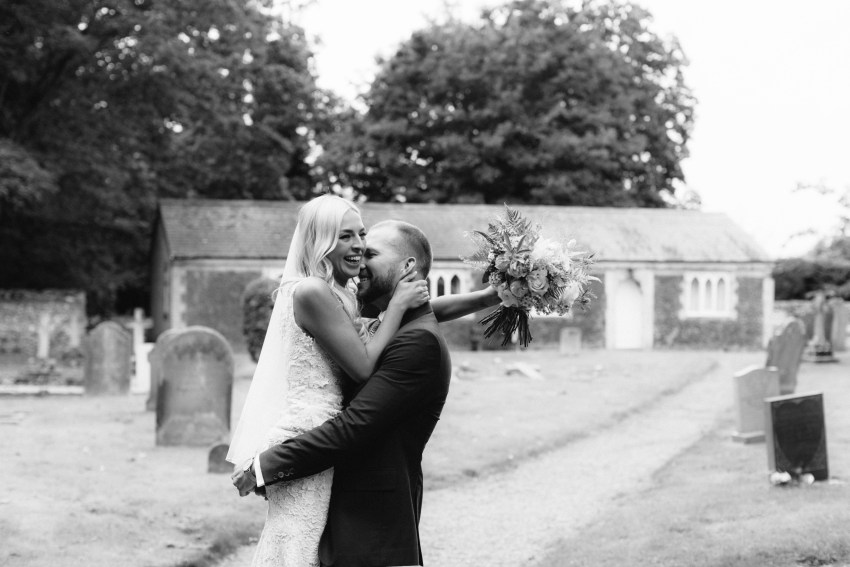 rebecca-goddard-fine-art-wedding-photography-joanna-richard-481