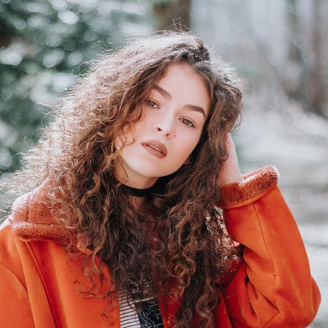 Il Crespo   Rebecca Hair Fashion