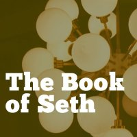 The Book of Seth