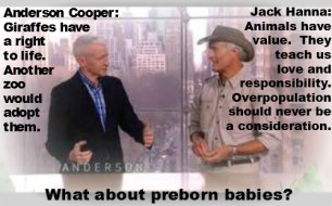 anderson cooper and jack hanna