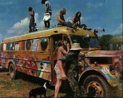 old_hippie_bilder_allerlei_hippiebus