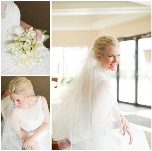 jessica & alex | an alabama farm wedding