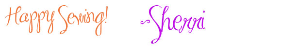sherri2