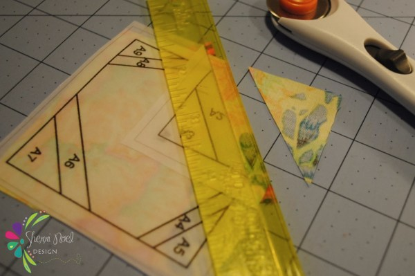 foundation paper piecing tutorial