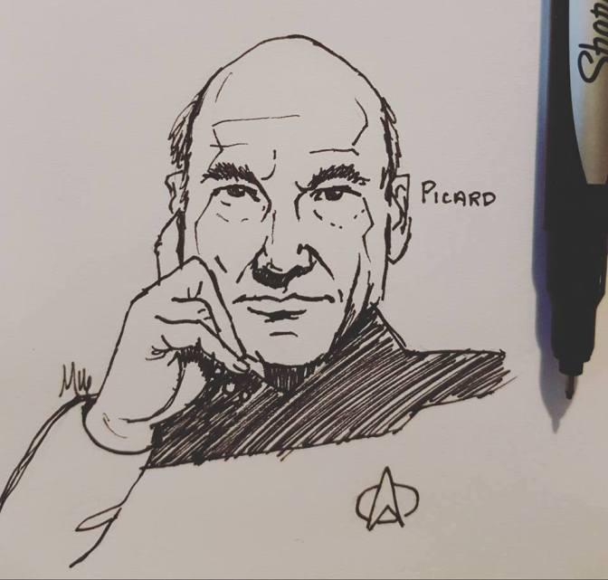 1picard