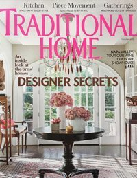 traditional-home-cover-1