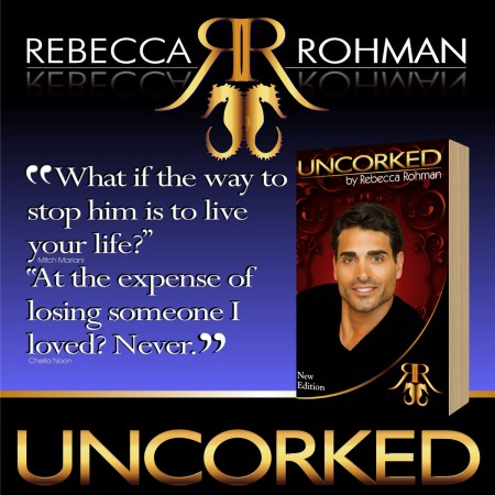 Uncorked-6-NEW