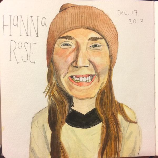 12-Hanna-Rose