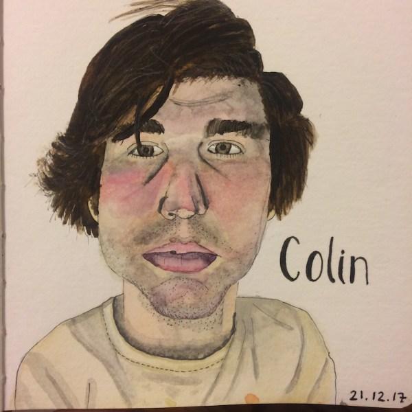 13-Colin