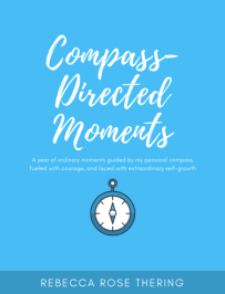 Compass-Directed Moments-Cover