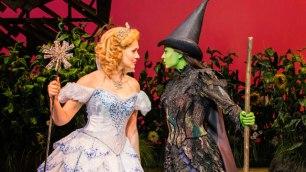 80257-640x360-wicked_top_10_musicals_jan15_640