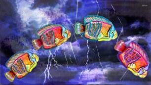 fish-experiment