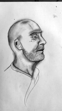 life-drawing-5