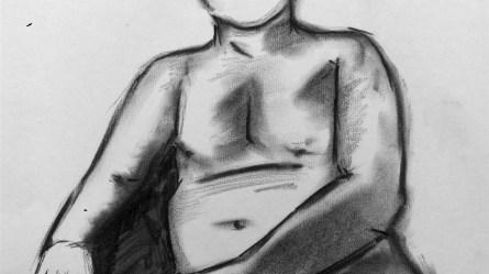 life-drawing-8