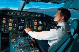 pilot_training