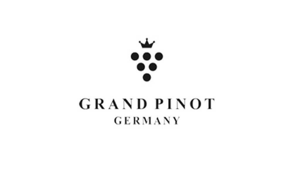 Grand Pinot Uhren