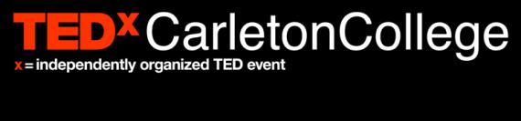 TEDxCC