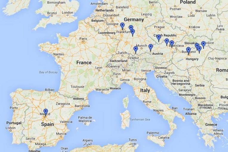 2015 map