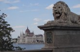 8 Nights – no, Make that 11 – in Fascinating Budapest