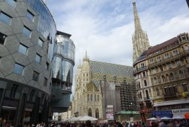 7 Nights in Fabulous Vienna – Museums, Cafés and…Cake