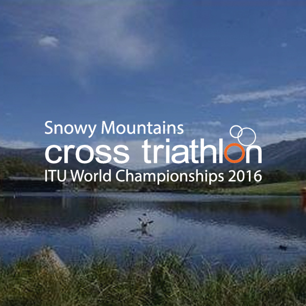 Snowy Mountains Cross Tri 2016