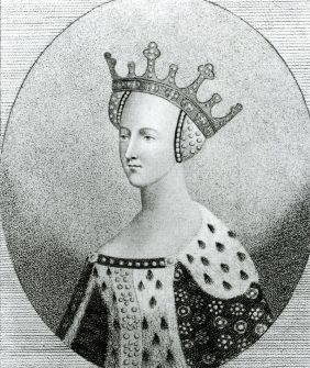 800px-catherine_of_france