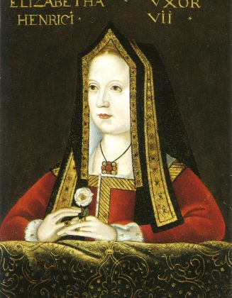 800px-elizabeth_of_york_from_kings_and_queens_of_england