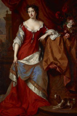 800px-willem_wissing_and_jan_van_der_vaardt_-_queen_anne_when_princess_of_denmark_1665_-_1714_-_google_art_project