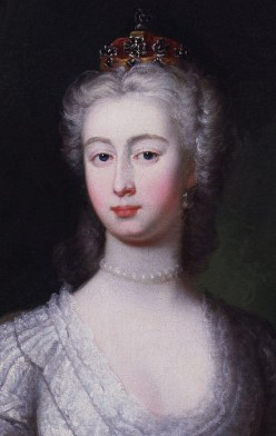 augusta_of_saxe-gotha_princess_of_wales_by_charles_philips_cropped