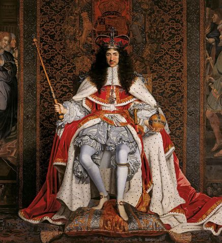 charles_ii_of_england_in_coronation_robes